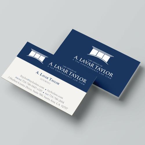 taylor-card