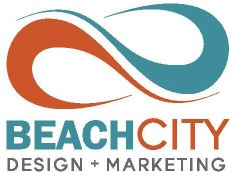 Beach City Design and Marketing