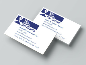 Business-Card-danny