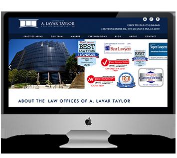 taylor_website