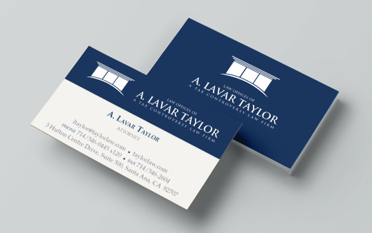 taylorbusinesscard